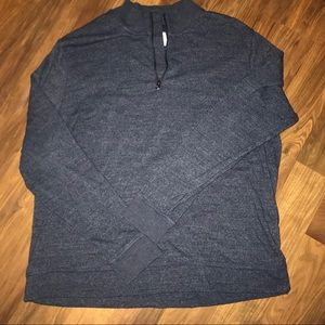 Old Navy Men's Pullover - XXL
